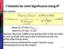 cloning essay help uni essays purchase reports online i id e928d7a72ce964d7b2ba607cacd0c209 n 33 h 160 w 300