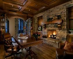 luxury home office. Luxury Home Office Design Amazing Luxurious Best Model I