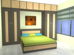 Image Set Bedroom Furniture India Contemporary Modern Bedroom Rniture Amazonin Bedroom Furniture India Modern Big Bedroom Bedroom Furniture Indiana