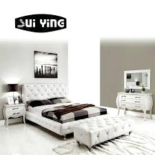 White italian bedroom furniture White Wood White Italian Bedroom Set Royal Furniture Bedroom Sets Bedroom Set Royal Furniture Bedroom Sets Bedroom Set Suppliers And Manufacturers At Vanity White Blind Robin White Italian Bedroom Set Royal Furniture Bedroom Sets Bedroom Set