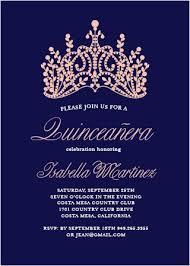 Make Birthday Party Invitations Birthday Invitations Birthday Party Invites Basic Invite