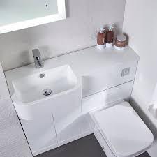 Shower Toilet Combo Interior Toilet Sink Combination Unit Bathtub Shower Combo Ideas