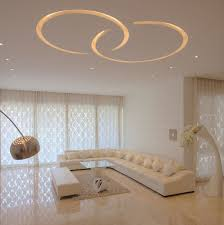 Modern Pop Ceiling Designs For Living Room Classy Interiors Only At Manhattan Ceiling Design Living