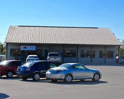 photo of kyle chapman motors san marcos san marcos tx united states