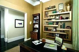 wall shelves for office. Wall Shelves For Office 5 Tips Para Organizar La Oficina En Casa Pinterest Shelving