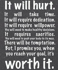Inspirational Fitness Quotes Inspiration Motivational Fitness Quotes Motivational Quotes