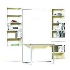 Bureau Escamotable Conforama. Meetharryco Rab Bureau Retractable ...