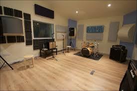 full size of living room awesome harmonics camden oak flooring harmonics flooring reviews kitchen laminate large size of living room awesome harmonics