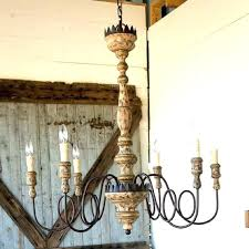wood candle chandelier wood candle chandelier fixer upper light fixtures favorite for style the wood candle