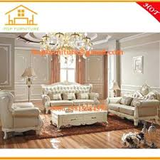 sofa set furniture design. Latest Leather Sofa China Corner Furniture Design Set Designs T