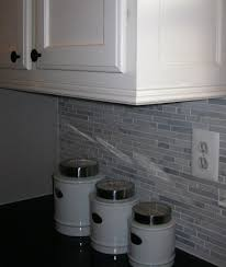 Cabinet Bottom Trim Remodelando La Casa Adding Moldings To Your Kitchen Cabinets