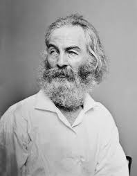 file walt whitman brady handy restored png  file walt whitman brady handy restored png