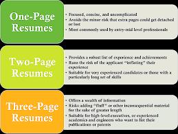 Size Font For Resume Resource Nurse Cover Letter Automotive