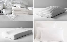 bed kids bed rest pillow reading pillow removable cover bed support pillow chair foam reading