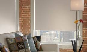 light blocking blinds. White Rectangle Elegant Fabric Light Blocking Shades Stained Ideas Blinds