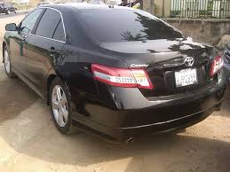 sold sold sold.2010 Model Toyota Camry Se For Sale Very Clean ...