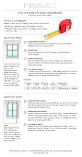 how to make fifteen minute fifteen dollar black out curtains