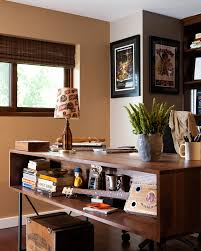 century office. Adorable Mid Century Modern Home Office Desk With None 2 R