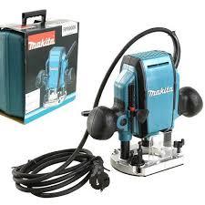 <b>Фрезер Makita RP0900K</b> - цена, отзывы, фото, технические ...