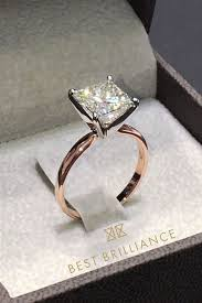 100+ Jewelry ideas in 2020 | jewelry, bling, wedding rings