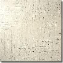 <b>Плитка Khadi</b> White 16x16 DKH100 (<b>Dom Ceramiche</b>) - купить в ...