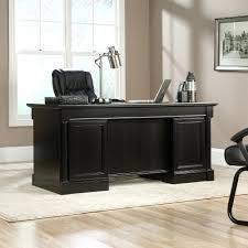 executive office table design. Amusing Executive Desk Minimalist Office Modern Table Design I