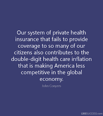 private health insurance quotes