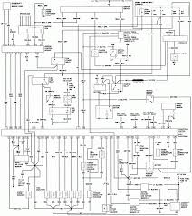 land rover discovery wiring diagram land image 1998 land rover discovery stereo wiring diagram wiring diagram on land rover discovery wiring diagram