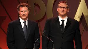 Adam McKay Speaks On Ending His Partnership With Will Ferrell ...