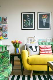 quirky living room furniture. Quirky Living Room Furniture Home Images Fit Environment And On Interesting