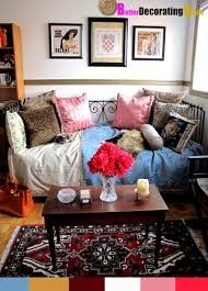 Small Picture Budget Decorating Better Decorating Bible DIY Show Off DIY