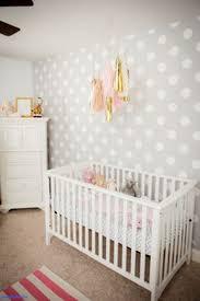 baby boy bedroom decor beautiful bedroom toddler girl room decor nursery wall decor ideas baby
