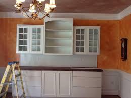 Kitchen Cupboard Storage Freestanding Kitchen Cupboard 26 Large Freestanding Kitchen Unit