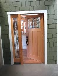 glass double front door. Exterior Design Fantastic Modern Front Door And Ideas Wooden Doors With Glass Remarkable Single . Best 25 Double