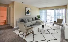 Home Design Center Shreveport La Nantucket Harbor Apartments In Shreveport La