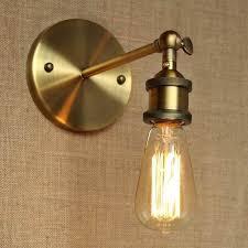 gold vanity light fixtures strikingly idea gold bathroom light fixtures new trends industrial style antique metal gold vanity light