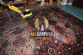gold coast persian rug cleaning washing