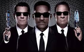 27 men in black 3 hd backgrounds abyss