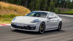 2018 porsche turbo. beautiful turbo manuel hollenbach right light media gmbh with 2018 porsche turbo