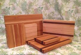 vermont butcher block board company manufactures and s premium quality wood kitchen s including bowls cheese boards cutting boards