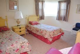 ATLANTIS  Ocean City Rentals Vacation Rentals In Ocean - Atlantis bedroom furniture