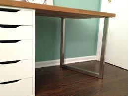 ikea office filing cabinet. Cool File Cabinet Desk A Office Elegant Desks Ikea Uk Filing