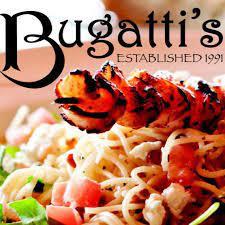 13745 sw tualatin valley hwy beaverton, or, 97005. Bugatti S Tanasbourne Beaverton Oregon Menu Prices Restaurant Reviews Facebook