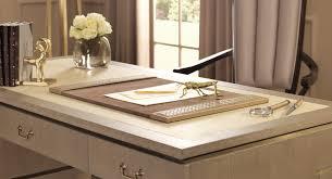 luxury desks for home office. Fine Office Desktop Accessories Grovemade Apple And Desk N Ideas With Regard To Luxury 19 Desks For Home