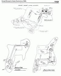 Jaguar controls explained fender with bass wiring diagram webtor