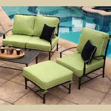 outdoor upholstered furniture. Outdoor Upholstery Upholstered Furniture D