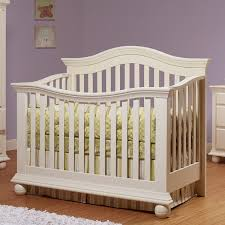 high end nursery furniture. High End Baby Cribs Designer Luxury Ship FREE At Simply Furniture 19 Nursery
