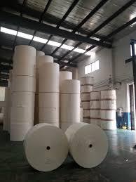 Какая техника нужна для производства бумаги из соломы?