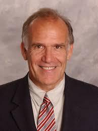 Victor Davis Hanson: Democrats leading California's regression - The  Virginian-Pilot - The Virginian-Pilot