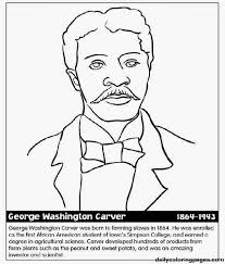 Small Picture black history month coloring page 28 images black history